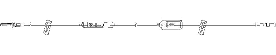 3//4 IC HHIP 6000-6943 CNMG-643 Tin C5 Coated Diamond Negative Rake Insert